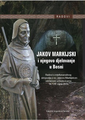 Jakov Markijski