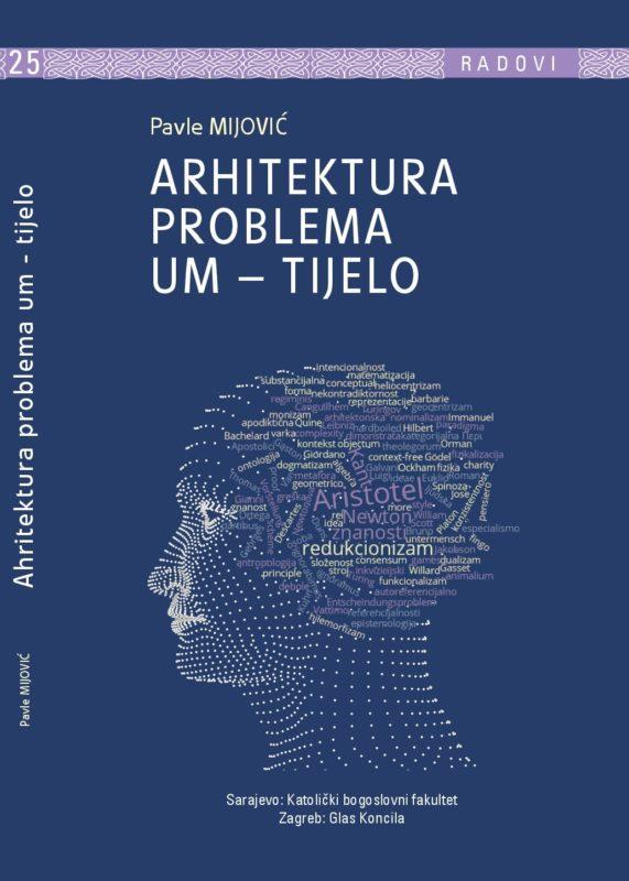 Arhitektura problema um-tijelo