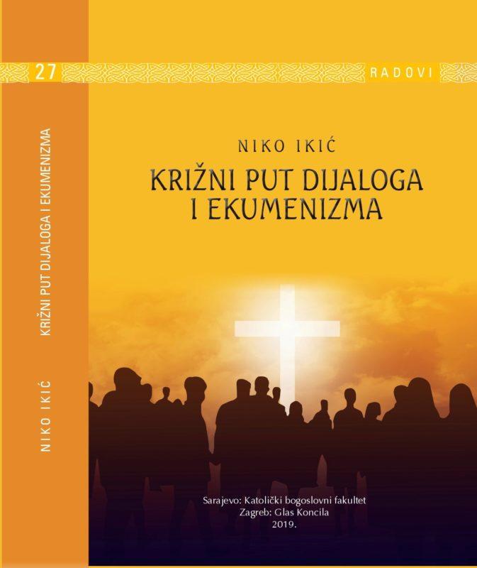 Križni put dijaloga i ekumenizma